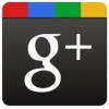 9 Killer Tips to Boost Traffic through Google+