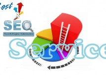 Top Three SEO Services for New Business Start Ups!!