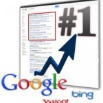 Significance of a SEO Consultant