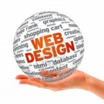 Importance of Web Designing in India