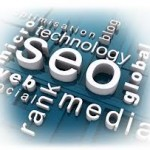 Professional SEO company – How to choose the best one