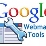 Most Usable Top 5 Free SEO Tools 2012