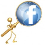 Create Latest Buzz in Social Media with Facebook Graph Search