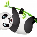 Follow these Tips and Make your Site Panda-Proof