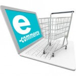 Few Tips for Ecommerce Website Promotion that Can Make your Site Popular Among Visitors