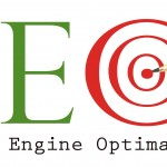 RE-Evaluate your SEO Tactics as Old Magic Bullets are Outdated