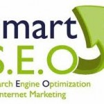 How Smart SEO can be your Business Advantage in Uncertain, Unstable Google Universe?