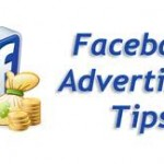 Facebook advertising, a better platform for B2Bs Promotion!