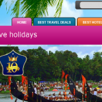 iSearch Solution Revitalizes Travel Portals with its Salient Travel Portal Solutions