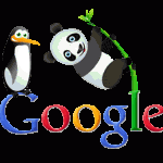 Penguins, Pandas, Hummingbirds, what are they? Tips to Stay Tuned with Latest SEO Updates