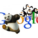 Four Tips you should know to Prevent Google Panda Impact
