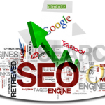 Avail Premium SEO Packages Now at Isearchsolution.com!
