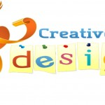 5 Attractive Website Designing Solutions for Your Online Business!!