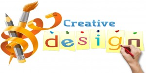 Website Designing Solutions