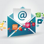 Email Marketing: An Inevitable Need of Today for Promoting Business