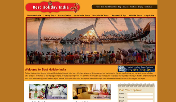 How To Get Clients For Web Design In India