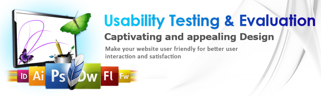 usability evaluation of a web design Available online at wwwsciencedirectcom int j human-computer studies 71 (2013) 350-362 process of design and usability evaluation of a telepsychology web.